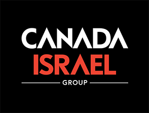 logo-canada_about